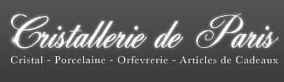 www.cristallerie-de-paris.fr