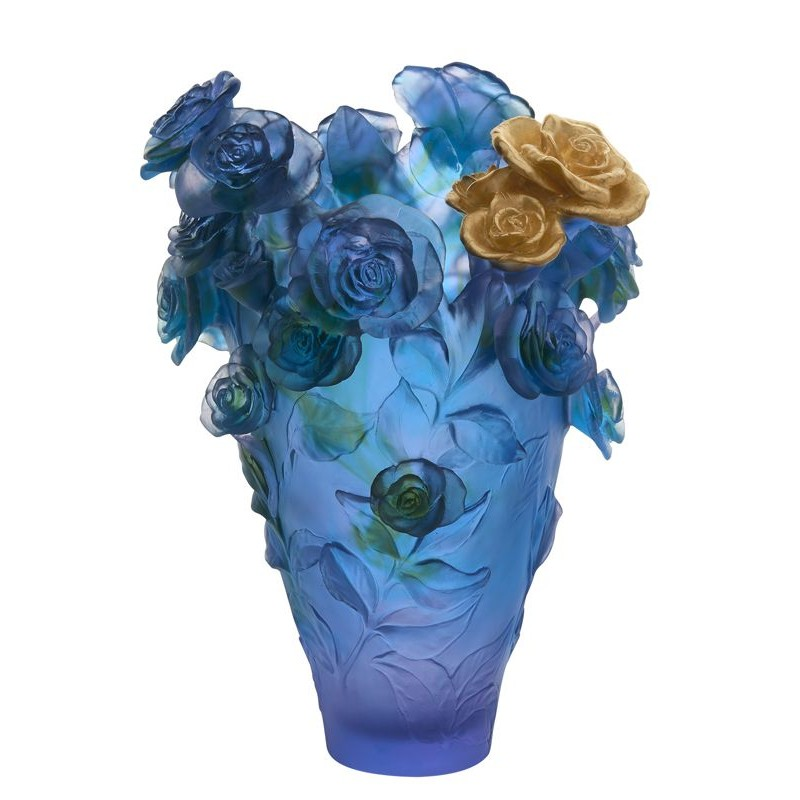 image/article/vase_magnum_bleu_mauve_bouquet_or_05376_6_roses_passion_daum_26007.jpg