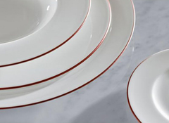 Anmut Rosewood - Villeroy & Boch