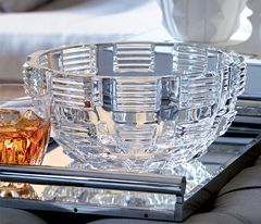 Coupe / Centre de table - Baccarat