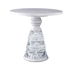 Mobilier - Baccarat